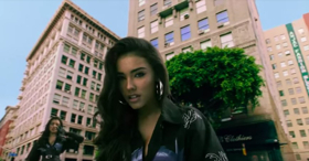 Jax Jones, Martin Solveig, Madison Beer Release 'All Day and Night' Video