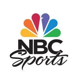 NBC Sports Announces SUPER BOWL LII On-Air Team