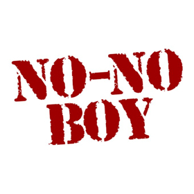 Pan Asian Rep's NO-NO BOY Begins Performances Tomorrow