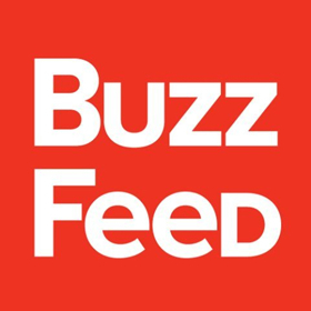 Coming Up on BuzzFeed's AM to DM Listings - Week of January 15