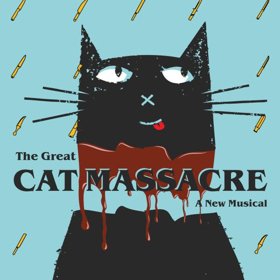 the great cat massacre review View 10 important quotes with page numbers from the great cat massacre by robert darnton this list reflects the top quotes from the book's key chapters.