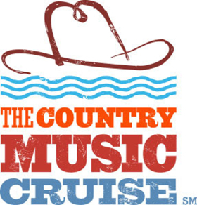 2020 Country Music Cruise Adds Exile