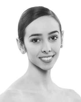 Pennsylvania Ballet Welcomes 11 New Artists For 2018/2019 Season