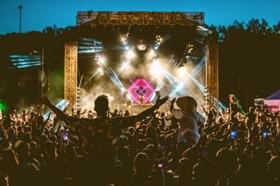 El Dorado Festival Announces Lineup For 4th Edition