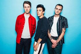 Mainland Debut Inspirational New Track HOMETOWN, Premiering on BILLBOARD