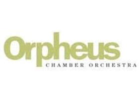 Orpheus Chamber Orchestra And CaringKind Partner To Bring Music To People With Dementia And Their Caregivers
