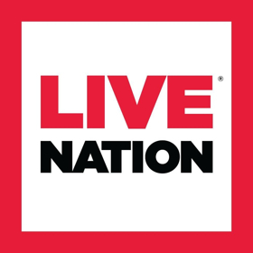 Live Nation Acquires Songkick Assets