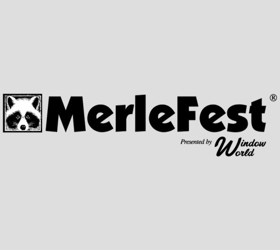 MerleFest Announces Chris Austin Songwriting Competition Finalists