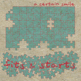 Portland Indie-Pop Band A Certain Smile Debut Single MEXICAN COKE