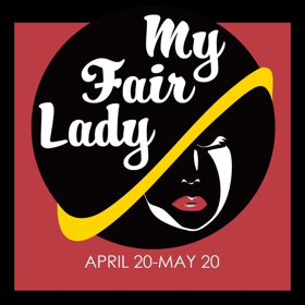 BWW Review: MY FAIR LADY Gets Loving Revival at Georgetown Palace