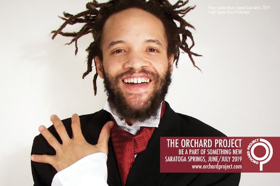 The Orchard Project Announces its 2019 Summer Program Participants and Special Events