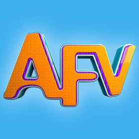 scoop coming up on rebroadcast of america s funniest home videos on