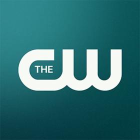 The CW Shares New Scene From BLACK LIGHTNING