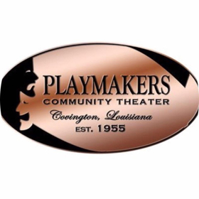 Playmakers Presents A Staged Reading Of LADIES IN WAITING
