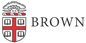 Brown University To Cover Full Tuition For Acting And Directing MFA Students