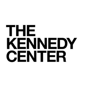 The John F. Kennedy Center For The Performing Arts Announces A New Partnership With The Second City