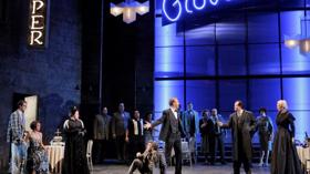 Palm Beach Opera Presents Film Noir-Inspired DON GIOVANNI At Kravis Center