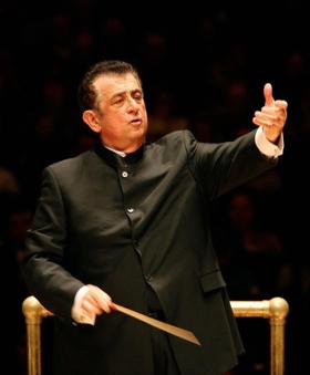 MidAmerica Productions Announces 35th Season at Carnegie Hall Celebrating Music Director Peter Tiboris