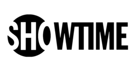 SHOWTIME Brings Southie and the South Side to SOUTH BY SOUTHWEST Conference