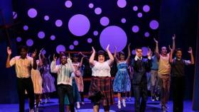 BWW Reveiew: HAIRSPRAY at San Diego Musical Theatre