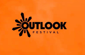 2018 Outlook Festival Announces New Artists Including Shy FX, Johnny Osborne, Soul Stereo & More