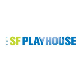 San Francisco Playhouse Launches 5-Year Commission Program To Create 20 New Plays