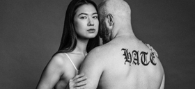 LUCKY, A Play Inspired By Jennifer Pan True Crime, To Perform At 2019 Next Stage Festival