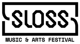 Sloss Music & Arts Festival Announces 2018 Lineup