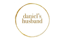 Casting Announced For DANIEL'S HUSBAND At Westside Theatre