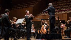 The Sydney Symphony Orchestra Kicks Off Its 2019 Season