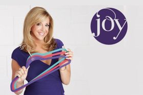 Producer Ken Davenport Acquires Rights to Joy Mangano's Life Story