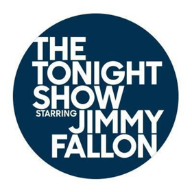 Scoop: Upcoming Guests On TONIGHT SHOW STARRING JIMMY FALLON 7/10-7/17 on NBC