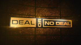 CNBC Greenlights All-New DEAL OR NO DEAL Starring Howie Mandel