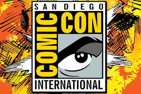 Grandesign & Petco Park Partner for EXPERIENCE at Comic-Con in San Diego