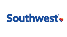 Southwest Airlines #WannaGetAway Giveaway Nights Return to Friday Night Sound Waves