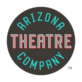 Arizona Theatre Company Presents New Comedy AMERICAN MARIACHI