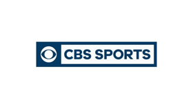 CBS Launches CBS SPORTS HQ, Streaming Network for Sports News, Highlights, and Analytics