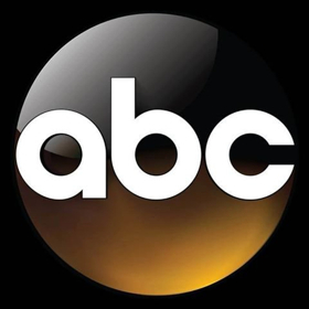 ABC's THE VIEW Outperforms THE TALK in All Key Target Demos