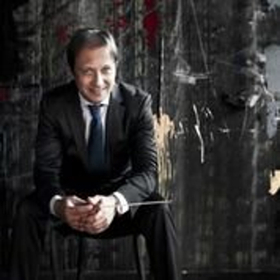 BWW Interview: Ludovic Morlot, Part 2: The Next Chapter