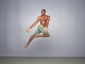 Kennedy Center Announces 2019-2020 Ballet and Contemporary Dance Season