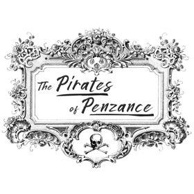 The Center For The Arts THE PIRATES OF PENZANCE
