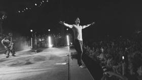Jake Owen Celebrates Unprecedented Start For New Single I WAS JACK (YOU WERE DIANE)
