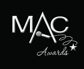 2018 MAC Award Winners Revealed