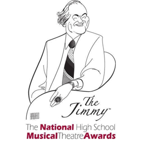 JIMMY AWARDS REUNION DUETS to Be Streamed Live on Facebook