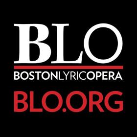 Boston Lyric Opera Renews Music Director's Contract