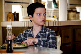 Scoop: Coming Up on the Season 2 Premiere of YOUNG SHELDON on CBS - Monday, September 24, 2018