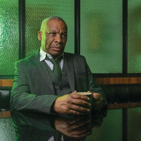 Don Warrington Will Lead DEATH OF A SALESMAN at Manchester Royal Exchange