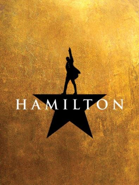 BWW Review: HAMILTON ~ Spectacular! The National Tour Keeps The Flame Alive