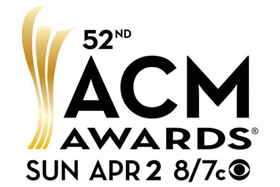 Reba McEntire To Announce Nominees For the 53rd ACM Awards March 1