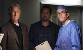 Scoop: Coming Up on the Season Premiere of NCIS on CBS - Today, September 25, 2018